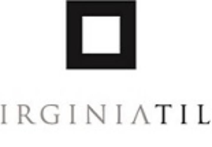 Virginia Tile- Design Consultant Position
