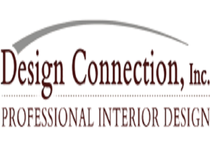 Interior Architect/Interior Designer Position