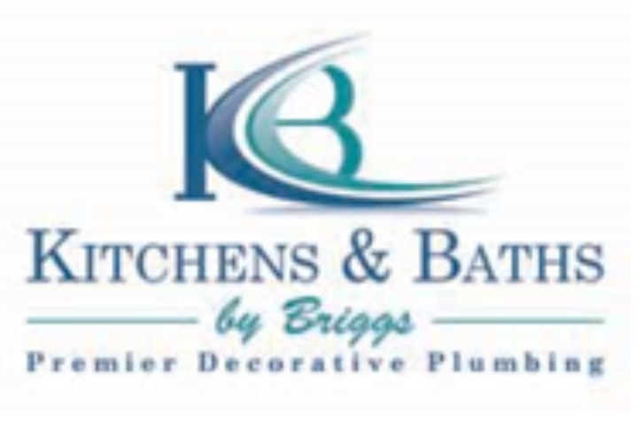 Kitchen & Bath by Briggs of Lenexa Position