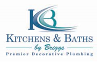Kitchens and Baths by Briggs