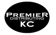 Premier Distributing KC
