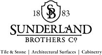 Sunderland Brothers Co.