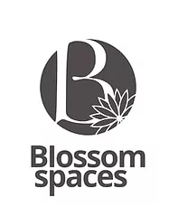Blossom Spaces